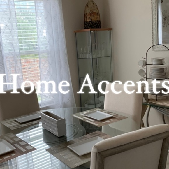 homeaccents